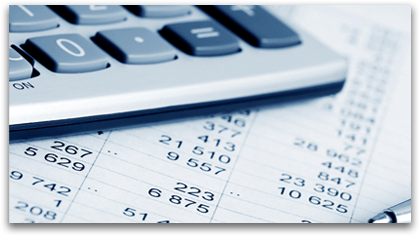 Full Service Business Accounting Services in Parkersburg, WV
